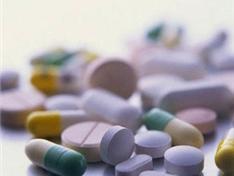 Аптеки Тавды