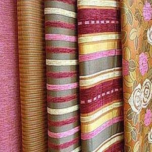 Магазины ткани Тавды
