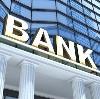 Банки в Тавде