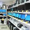 Компьютерные магазины в Тавде