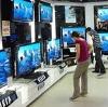 Магазины электроники в Тавде