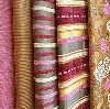 Магазины ткани в Тавде