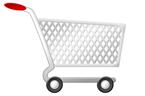 Красное&Белое - иконка «продажа» в Тавде
